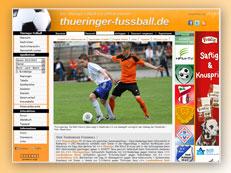 Sportportal